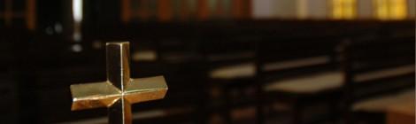 教会創立125周年